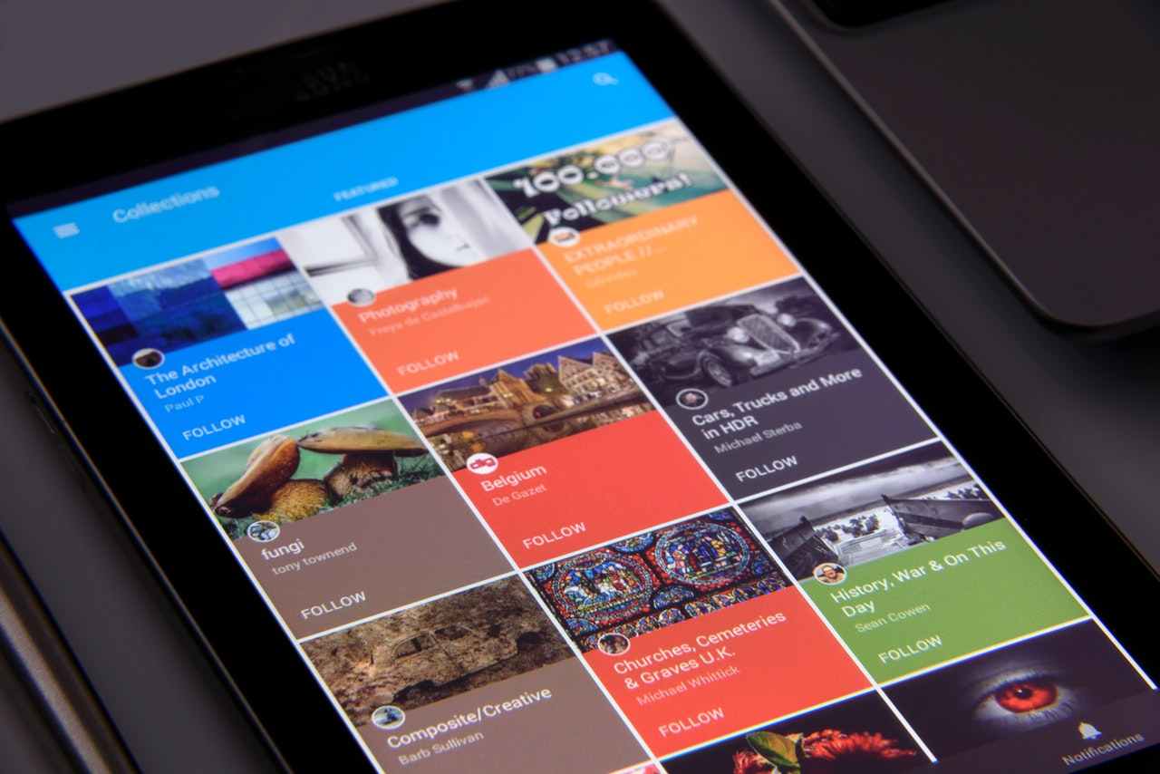 app-business-communication-connection-242492